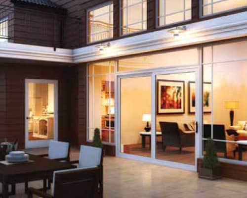 New-Residential-Windows-Doors