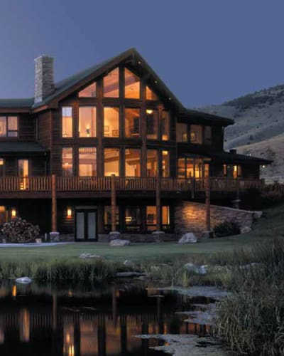 """alt=""""Update your home with new windows and doors from Adera in Kelowna"""""""